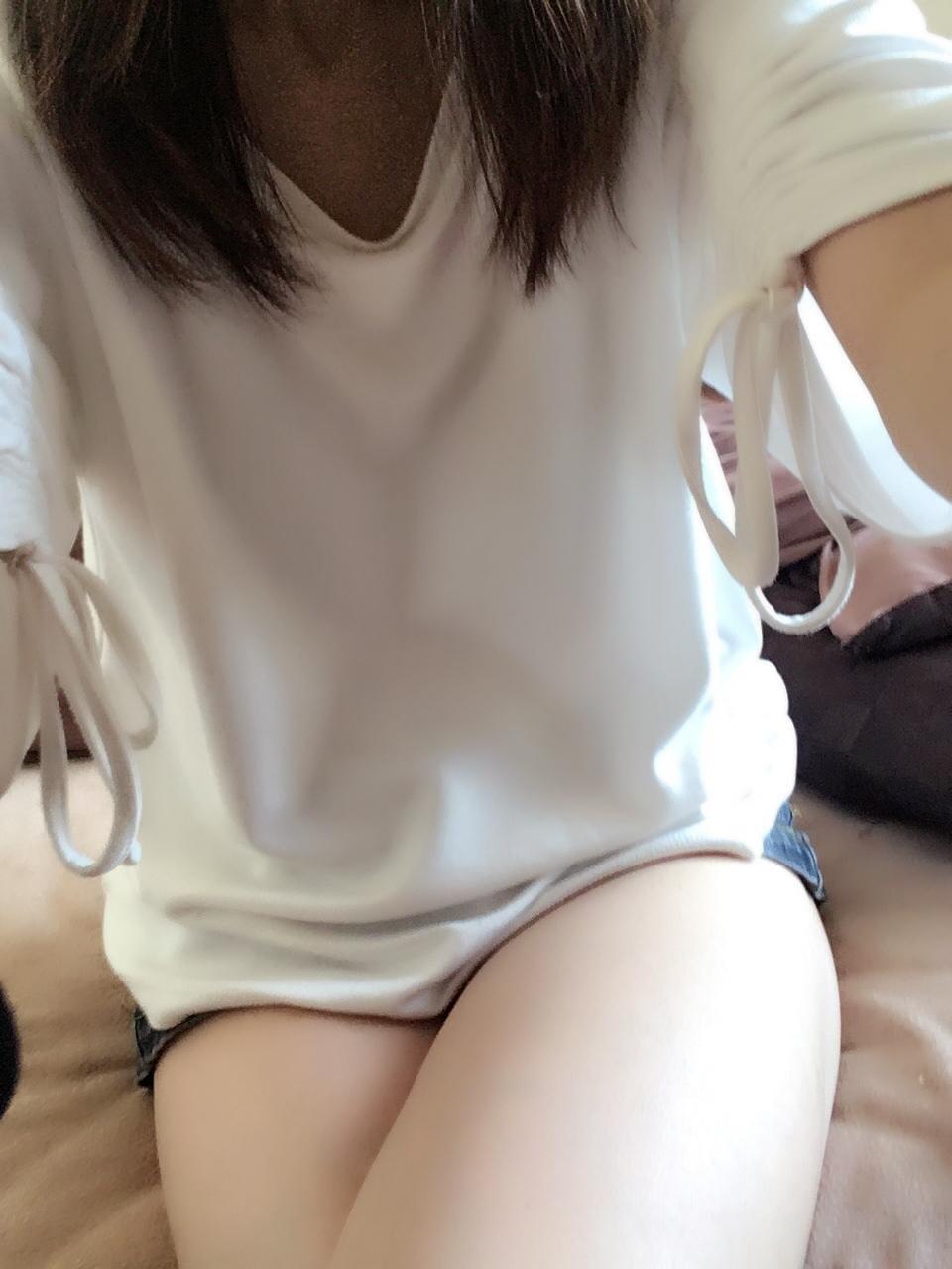 「お礼☆」08/14(08/14) 22:28 | みう※癒されたい方にお薦め!!の写メ・風俗動画