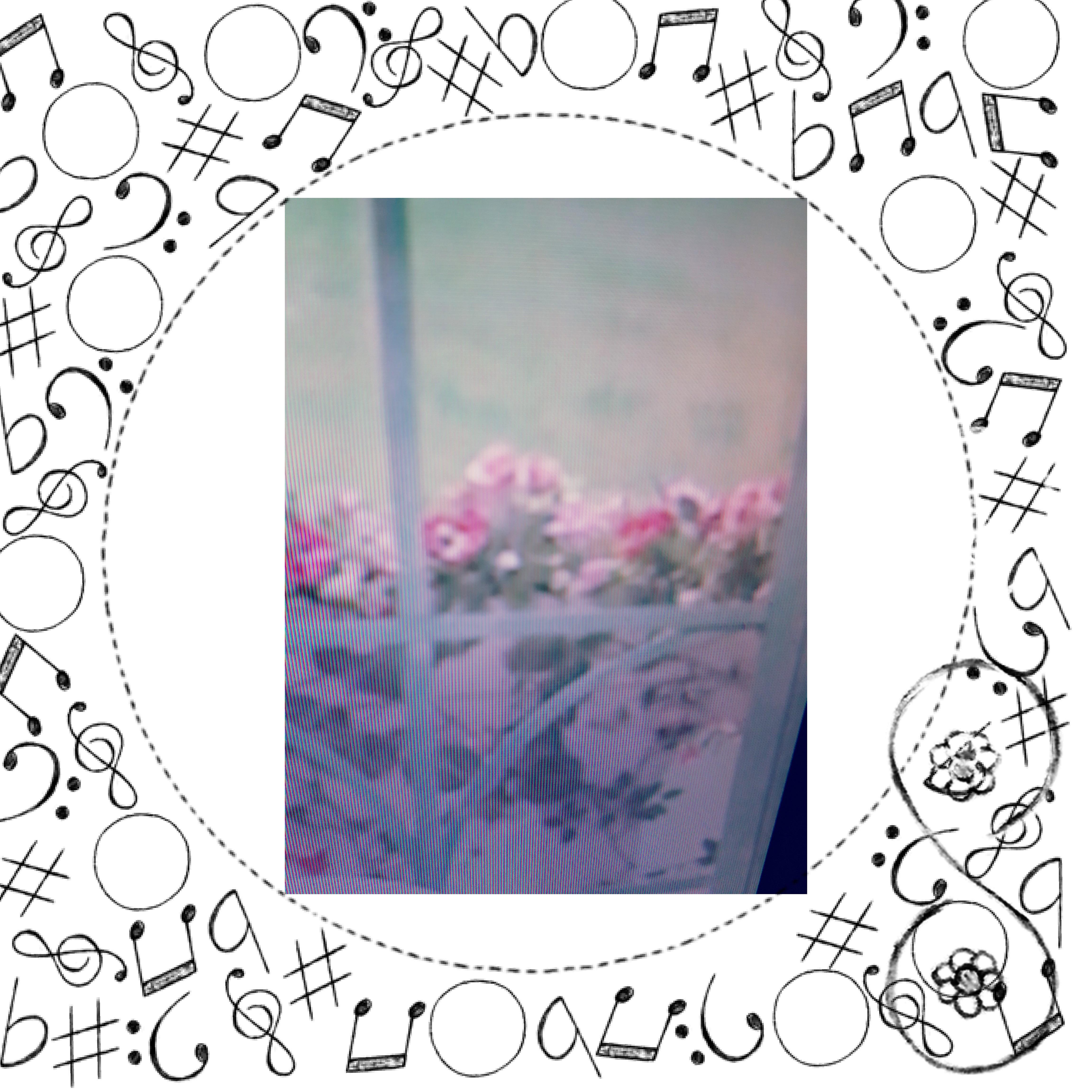 「お疲れ様でした❗」08/14(08/14) 22:35   鈴木の写メ・風俗動画