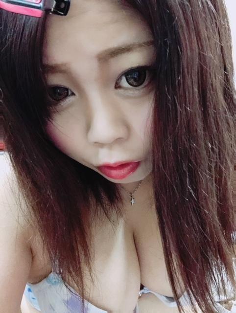 「こんばんわ」08/14(08/14) 23:20 | ☆えりな☆の写メ・風俗動画