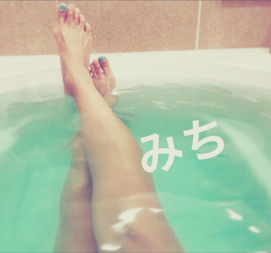 「こんばんは(^-^)」08/15(08/15) 00:36 | 美智(みち)の写メ・風俗動画