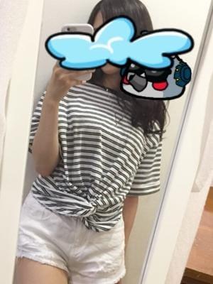 「ご予約のMくん♪」08/15(08/15) 03:15   ありさの写メ・風俗動画