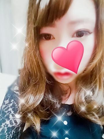 「お寿司終わりの若見えさん」08/15(08/15) 03:45 | ちな☆色白美尻敏感娘♪の写メ・風俗動画