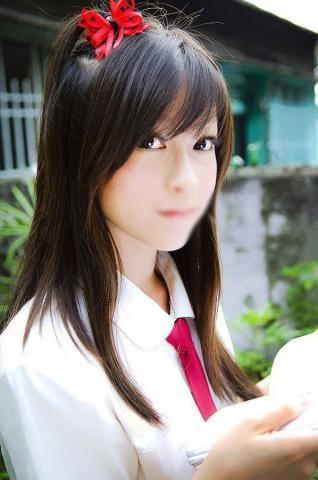 「エリーゼマリオットのYさま♡」08/15(08/15) 05:48 | このみの写メ・風俗動画