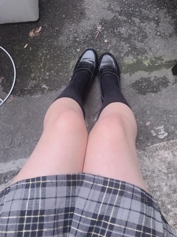 「こんにちわ」08/15(08/15) 09:25 | 柏木 ゆめの写メ・風俗動画