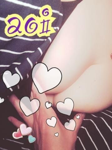 「おはよ〜」08/15(08/15) 09:38   吹石藍衣の写メ・風俗動画
