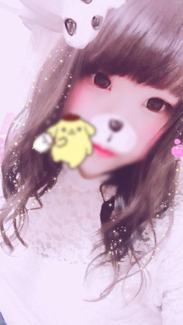 「(_*・ω・)ノ」08/15(08/15) 10:29 | みさとちゃんの写メ・風俗動画