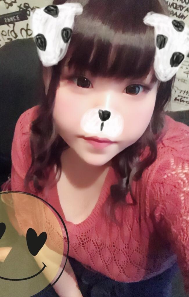 「(_*・ω・)ノ」08/15(08/15) 14:19 | みさとちゃんの写メ・風俗動画