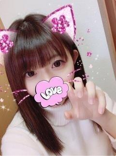 「昨日」08/15(08/15) 14:55 | みおんの写メ・風俗動画