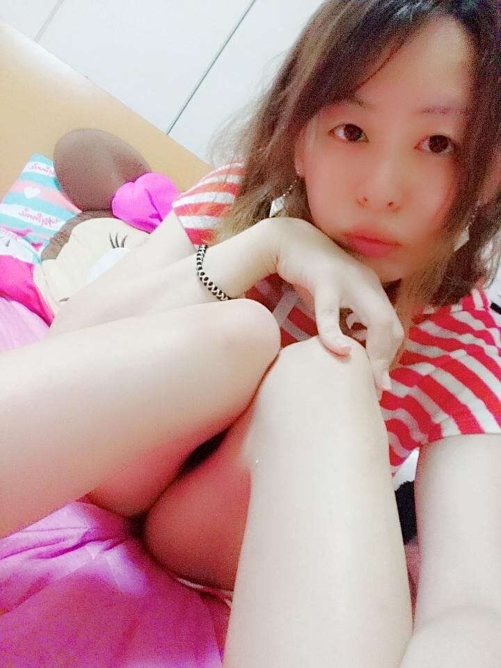 「おれいです!」08/15(08/15) 15:46 | しずか姫の写メ・風俗動画