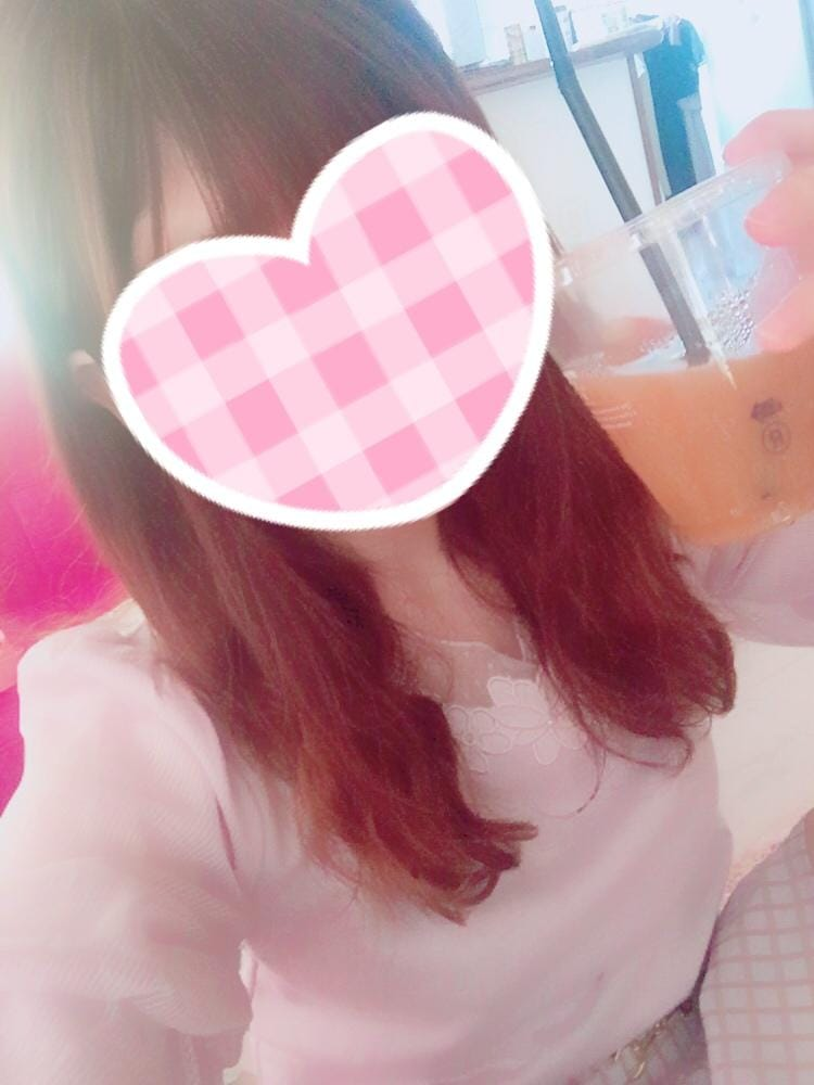 「出勤♪」08/15(08/15) 16:12   えれなの写メ・風俗動画