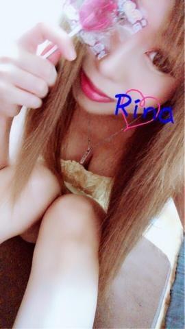 「出勤」08/15(08/15) 16:56 | Rina【姉系コース】の写メ・風俗動画