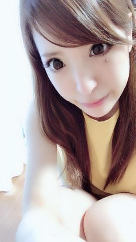 「発見♡」08/15(08/15) 18:48 | 鈴菜(リナ)の写メ・風俗動画