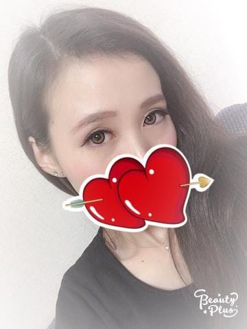 「お盆休み最後に??」08/15(08/15) 19:53 | 姫野 桜子の写メ・風俗動画