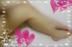 「皆様こんばんみー」08/15(08/15) 20:19 | ミユキの写メ・風俗動画