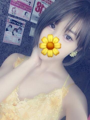 「おひさしぶりです(;ω;)」08/15(08/15) 22:08   りりの写メ・風俗動画