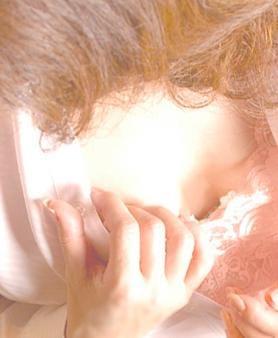 「☆チャーム Nさん☆」08/15(08/15) 22:45 | 飯島友美の写メ・風俗動画