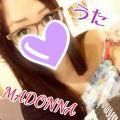 ウタ|Madonna -マドンナ-