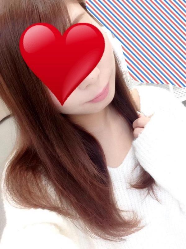 「[お題]from:中村☆さん」08/16(08/16) 01:14 | ひなたの写メ・風俗動画