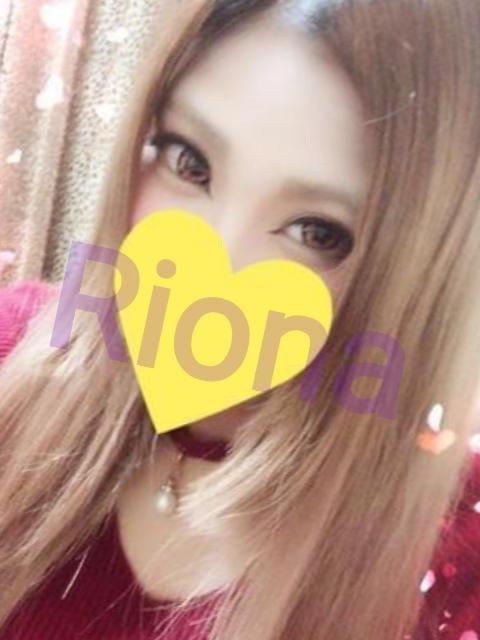 「こんにちわ」08/16(08/16) 01:30 | りおなの写メ・風俗動画