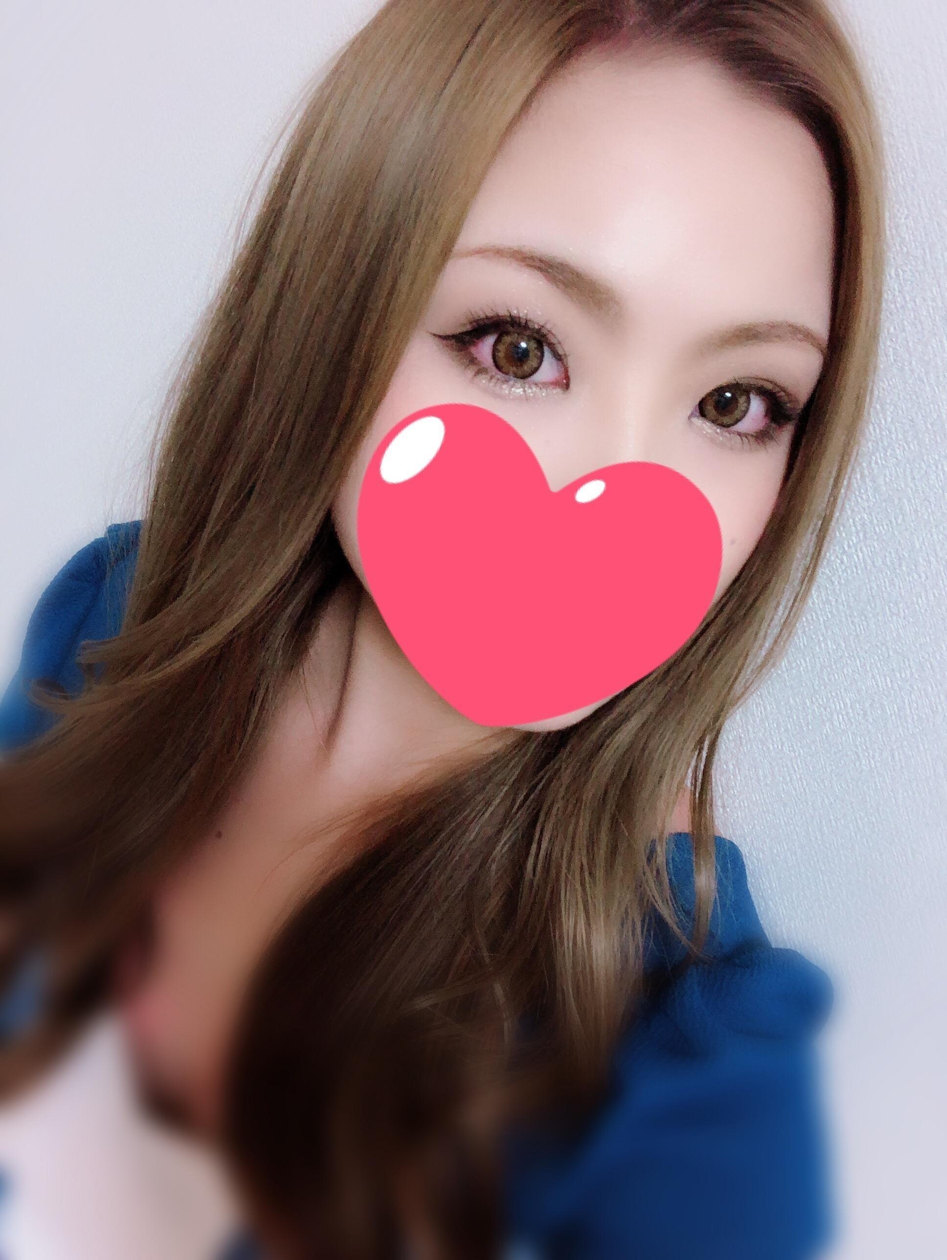 「はじめましてっ!」08/16(08/16) 02:20 | VIPの写メ・風俗動画