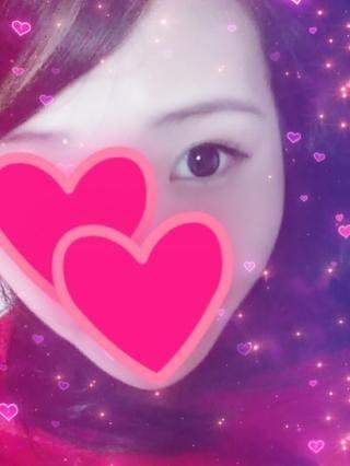 「❤お礼❤」08/16(08/16) 02:46 | しほの写メ・風俗動画