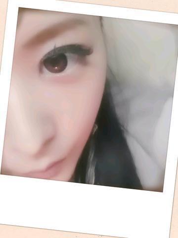 「MIRIKA」08/16(08/16) 03:15   美里花~ミリカの写メ・風俗動画