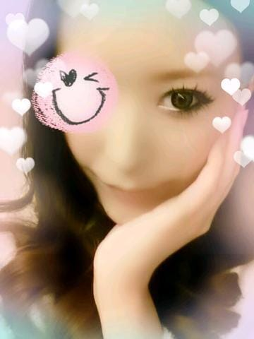「MIRIKA」08/16(08/16) 05:15   美里花~ミリカの写メ・風俗動画