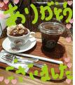 ノノカ|【福岡デリヘル】20代・30代★博多で評判のお店はココです!