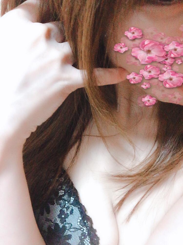 「おはようございます(`・ω・)」08/16(08/16) 09:44   ここの写メ・風俗動画