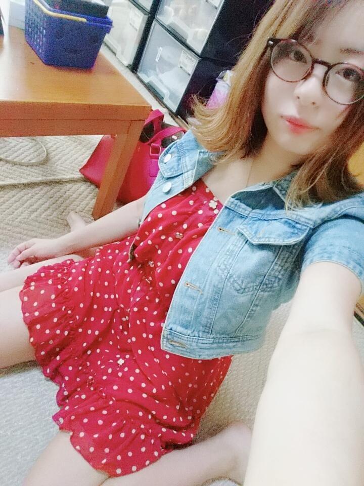 「出勤です!」08/16(08/16) 09:56 | しずか姫の写メ・風俗動画