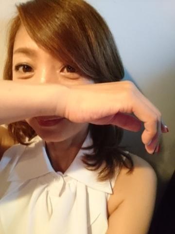 「おいで…」08/16(08/16) 10:00 | ゆみの写メ・風俗動画