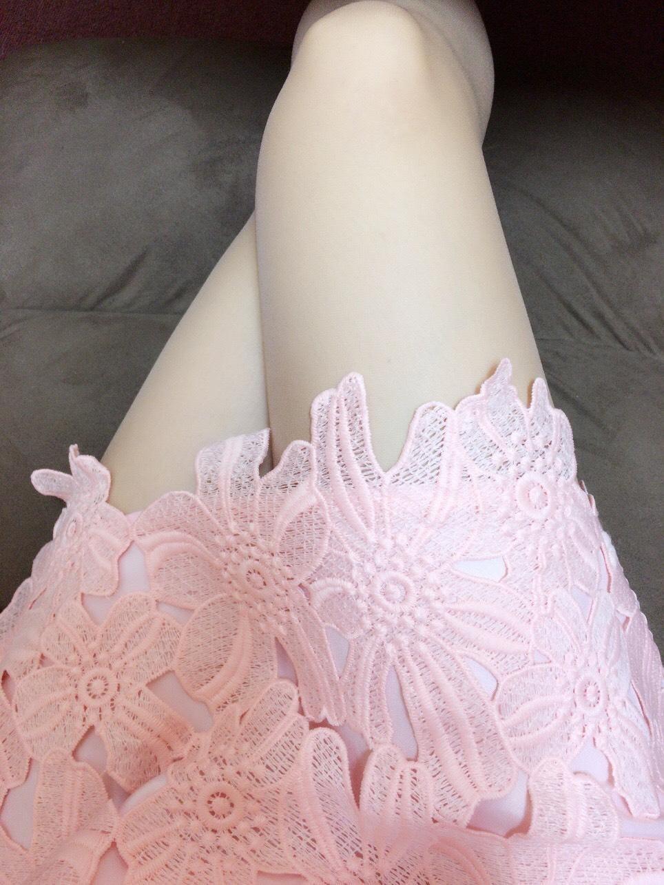 「おはようございます(*^^*)」08/16(08/16) 12:55   せいらの写メ・風俗動画