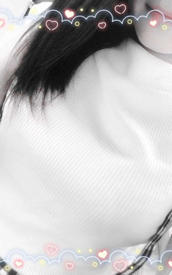 「たまには…(ᴗ͈ˬᴗ͈⸝⸝)」08/16(08/16) 17:41 | ふうかの写メ・風俗動画