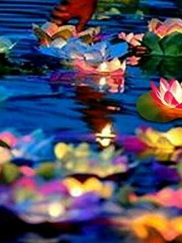 「【見たよ!ありがと♪】フォトギャラリー」08/16(08/16) 19:00 | 池間 奈央の写メ・風俗動画