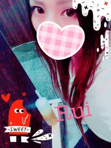 「しゅきーん\(^o^)/」08/16(08/16) 19:20 | 樽美酒 るいの写メ・風俗動画