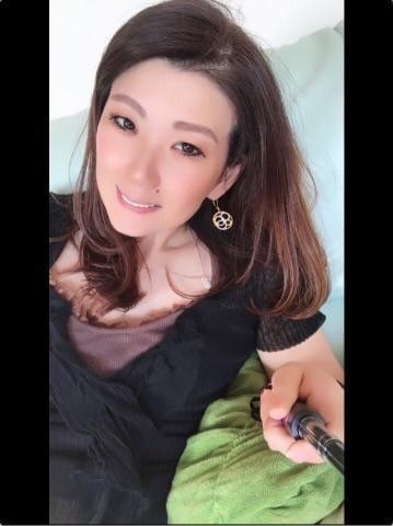 「ご飯♡」08/16(08/16) 19:40 | さゆりの写メ・風俗動画