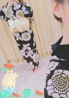 「」08/16(08/16) 19:51   ふみのの写メ・風俗動画