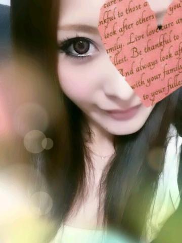 「MIRIKA」08/16(08/16) 20:45   美里花~ミリカの写メ・風俗動画