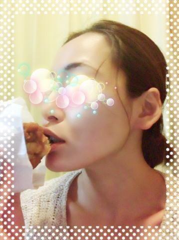 「こんばんは」08/16(08/16) 21:23 | 武井 ゆな*VIPの写メ・風俗動画