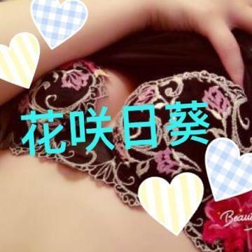 「ありがと」08/16(08/16) 22:40   花咲 日葵の写メ・風俗動画
