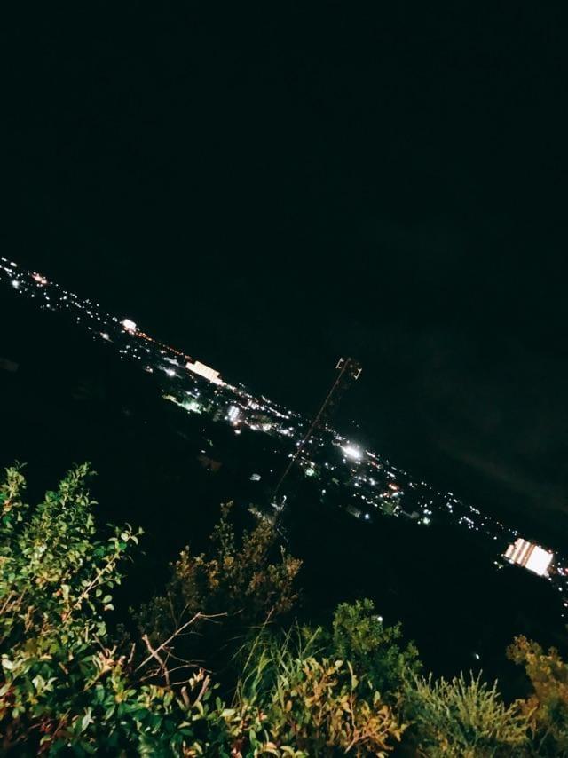 「長旅?」08/16(08/16) 22:42 | びび【アニメ声】の写メ・風俗動画