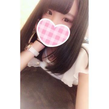 「80分はじめましてのお兄様☆」08/17(08/17) 01:03 | まきなの写メ・風俗動画