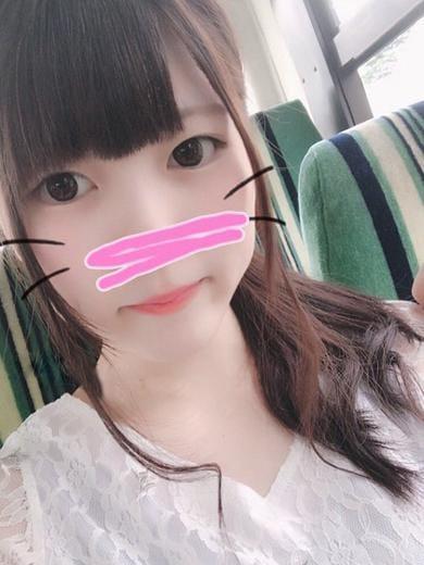 「Part 2」08/17(08/17) 03:16 | 百恵【もえ】の写メ・風俗動画