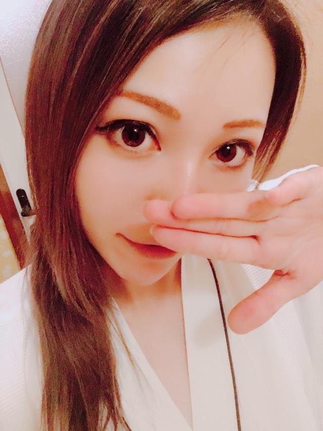 「おれい」08/17(08/17) 03:30 | ☆あい☆の写メ・風俗動画