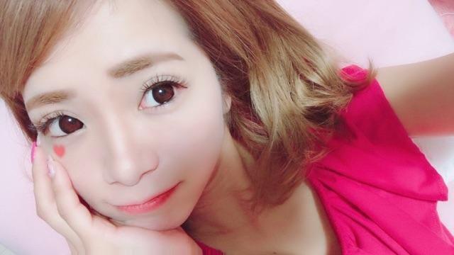 「ありがとう♡②」08/17(08/17) 04:07   りなの写メ・風俗動画
