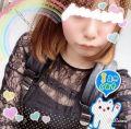 こあ|18歳19歳の素人専門店 渋谷素人コスプレ学園