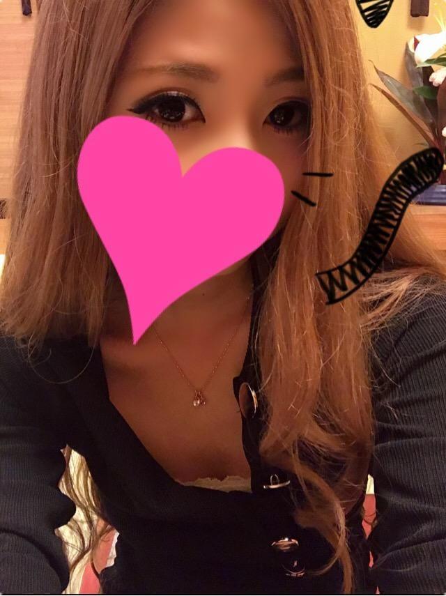 「間違い(><)」08/17(08/17) 09:50   まりの写メ・風俗動画