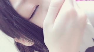「まい」08/17(08/17) 10:32   未経験入会 まいの写メ・風俗動画