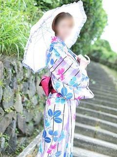 「出勤しました♪」08/17(08/17) 11:14 | 松岡 美杏の写メ・風俗動画