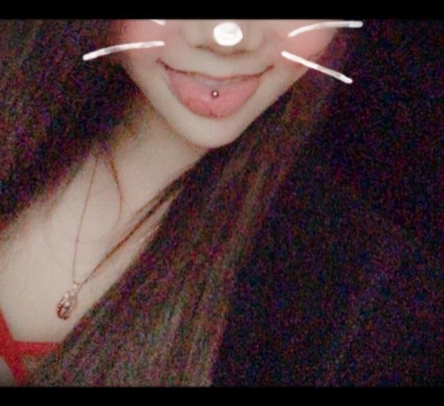 「*°懐かしい舌ピちゃん。。&bbq*°」08/17(08/17) 11:18   Nodoka ノドカの写メ・風俗動画